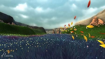 flower_ps3