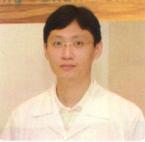 蔡昇宏醫師