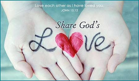 share-gods-love-550x320