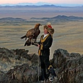 42a04f10-c720-11e3-9017-a5a58d6af461_1_CATERS_Eagle_Huntress_03