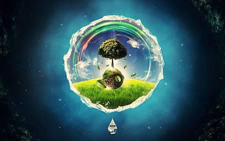 green-earth-329622