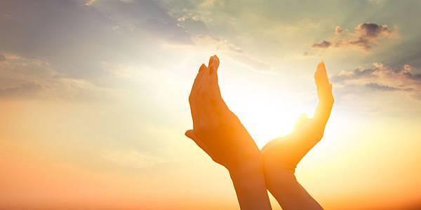 我們得救是靠恩典、憑信心!