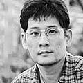 袁哲生(1966~2004),高雄岡山人。