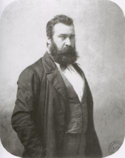 Jean-FrancoisMillet