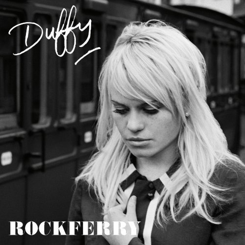 Duffy01.jpg