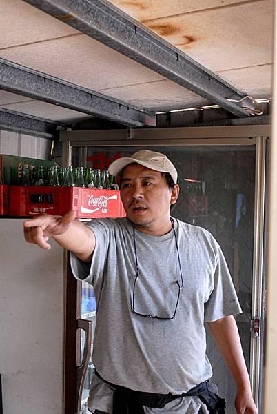 張作驥導演03