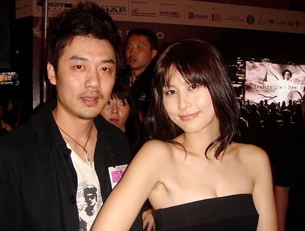 香港電影節07