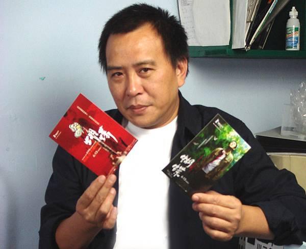5月14日圖02 - 經典電影重新推出 《蝴蝶》預售票520開賣!.jpg