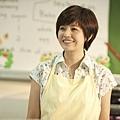 邱曉萍-陳妍希飾演.JPG