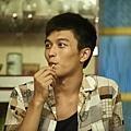 阿弟仔-賴承德飾眼.JPG