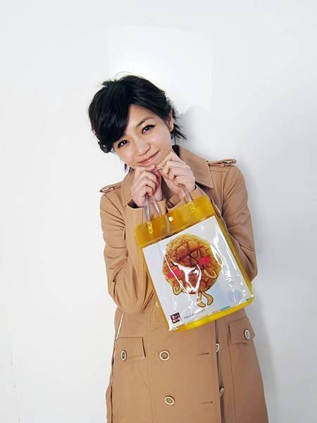 【愛的麵包魂】福袋照-陳妍希3.JPG