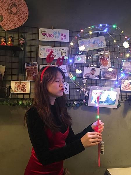 171222聖誕交換在韓式好吃_171226_0050.jpg