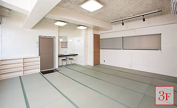 shop_kiyomizu04.jpg