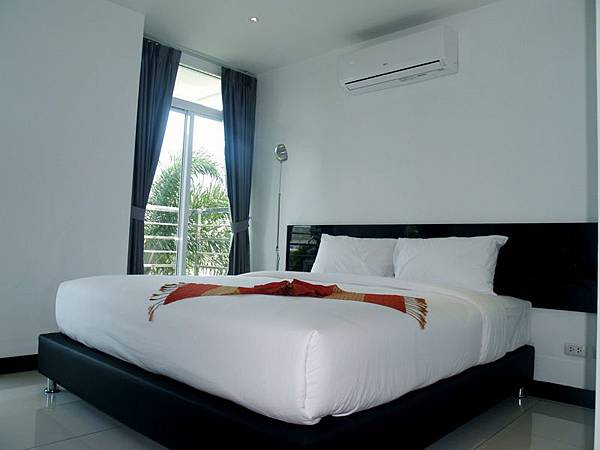2bedroom 9.JPG