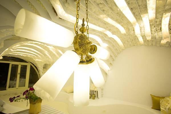 GoldHoteL大廳照片3.jpg