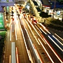 夜遊曼谷 (27)