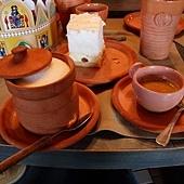 Visegrad 文藝復興餐廳 (7) JPG