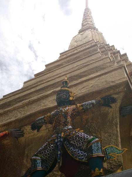 曼谷--大皇宮 (3).jpg
