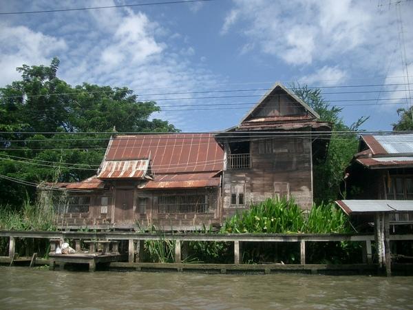 曼谷--水上市場 (1).JPG
