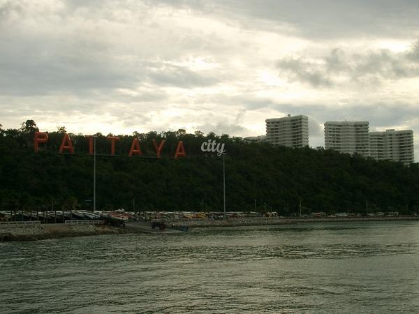 PATTAYA碼頭 (1).JPG