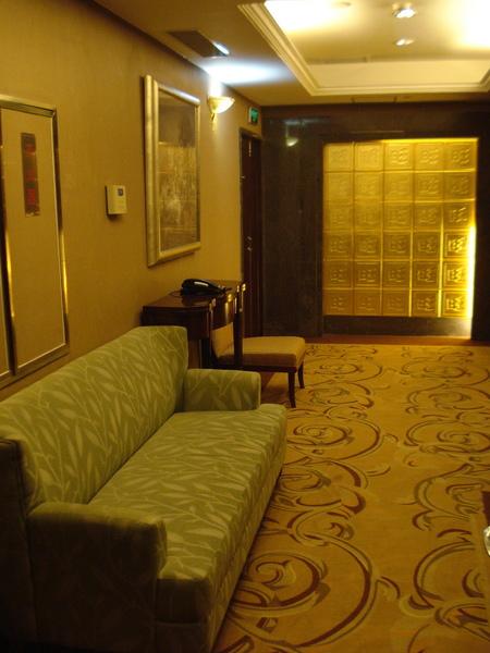西寧神旺大酒店(1).jpg