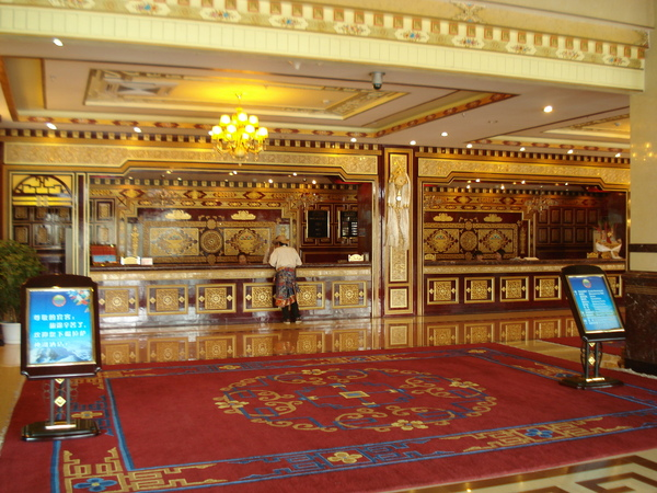 神湖酒店 (4).JPG