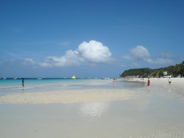 世界最美的沙灘 (11).JPG
