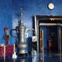 杜拜 (7) 放大版的阿拉伯神燈.JPG