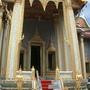曼谷--大皇宮 (2).jpg