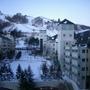 鳳凰城滑雪渡假村4