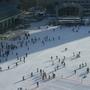鳳凰城滑雪渡假村5