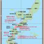 琉球MAP.jpg