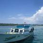 布那肯國家海洋公園 (2).jpg