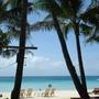 世界最美的沙灘 (4).jpg