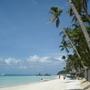 世界最美的沙灘 (9).jpg