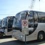 各式交通工具 (1) 機場到碼頭的遊覽車.JPG