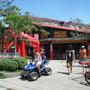 吃飯皇帝大 (1) 當地傳統市場--d'talipapa.JPG