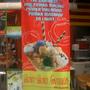 吃飯皇帝大 (12) 好不好吃見仁見智,但一定要試的菲式剉冰--HaloHalo.jpg