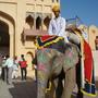 拉基斯坦邦 RAJASTHAN捷布 Jaipur安柏堡 Amber Fort (3).jpg