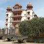 拉基斯坦邦 RAJASTHAN-Jagat Palace (2).JPG