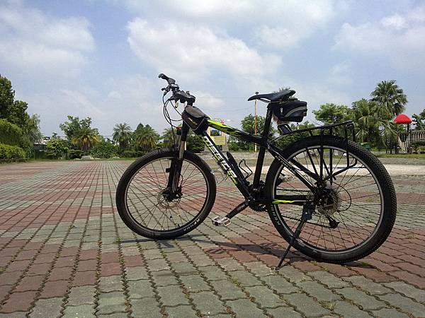 201108051052.jpg