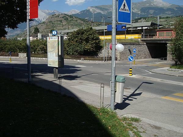 0821-89.jpg