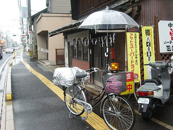 velotour (7).JPG