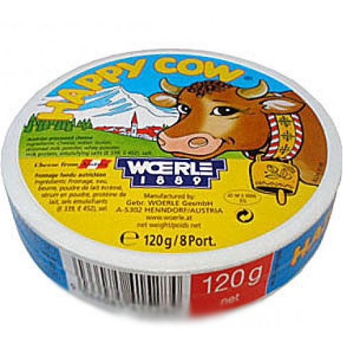 happy cow cheese-500x500