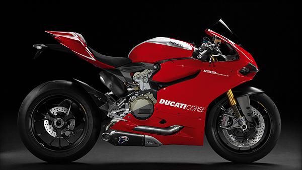 Ducati-1199-Panigale-R-01