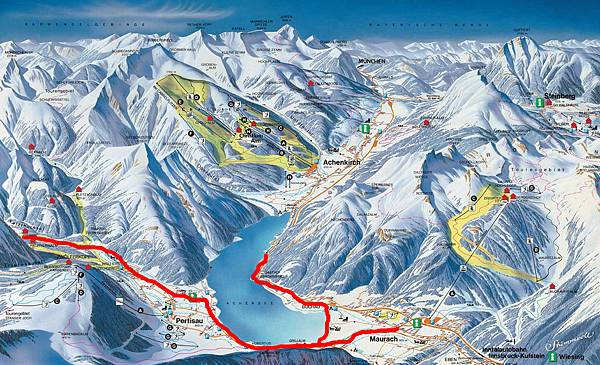 Achensee-Piste-Map-Large_副本.jpg