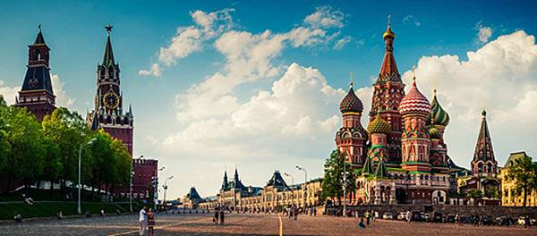 Moscow-Red-Square-city-landscape EDITED.jpg