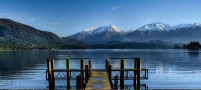 Lake-Te-Anau-Manapouri