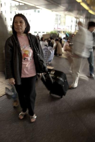 嚐新-媽媽離家上班去(檔太小).jpg