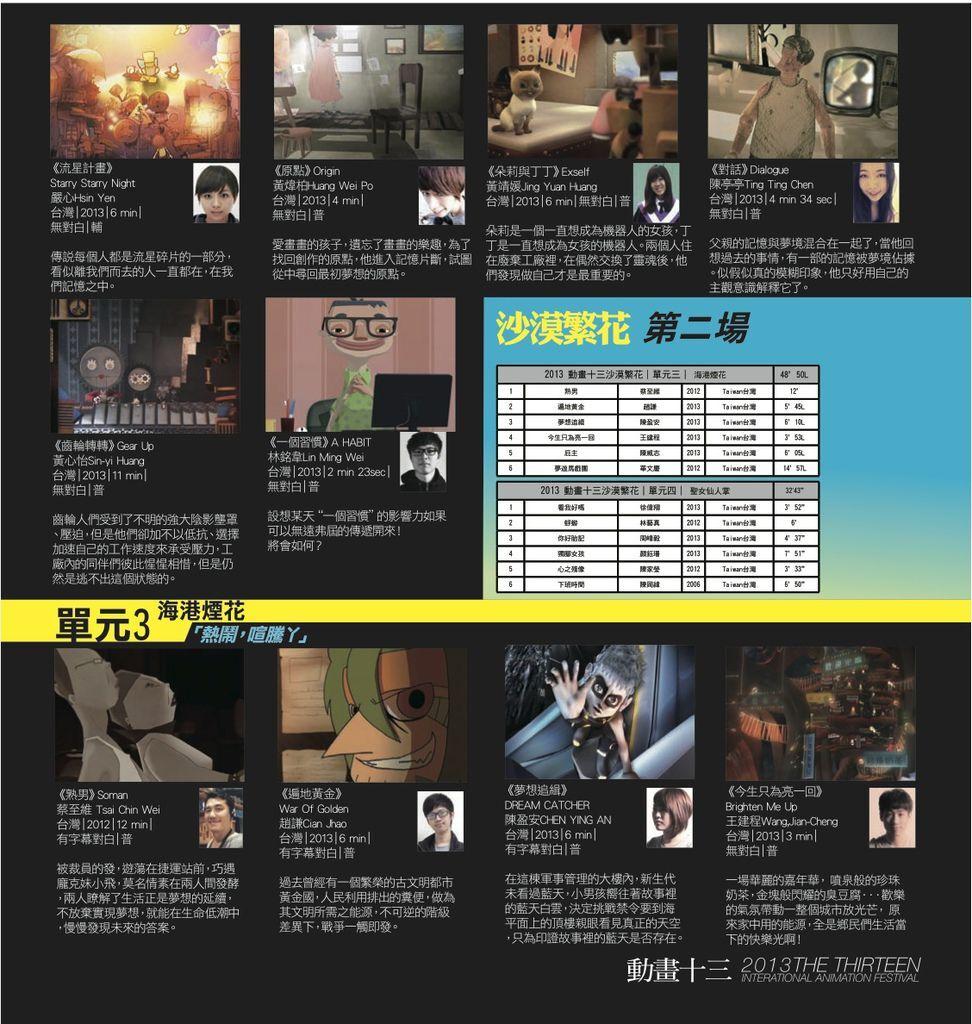 動畫十三-2